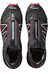 Salomon Unisex Snowcross CS Shoes Black/Radiant Red/White